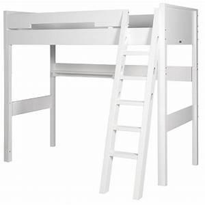 Treppe Für Hochbett : bopita hochbett xl combiflex kinderzimmerhaus ~ Michelbontemps.com Haus und Dekorationen