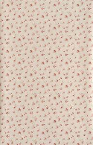 Longueur Rouleau Papier Peint : papier peint romance casad co r f rence 17038142 ~ Premium-room.com Idées de Décoration