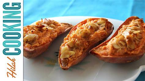 sweet potatoes easy recipe sweet potatoes sweet potatoes recipe easy