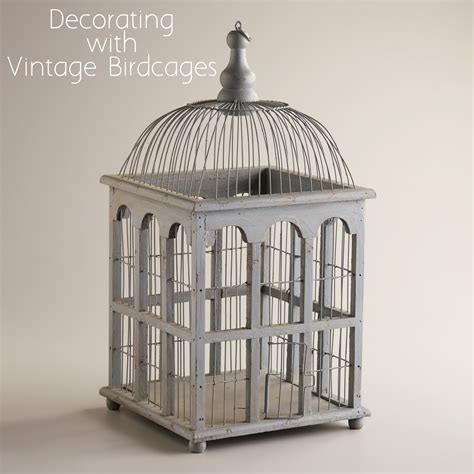home interior bird cage home decor bird cages bird cages