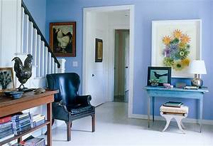 Stylish Small Entryway Ideas Home Design Decorating