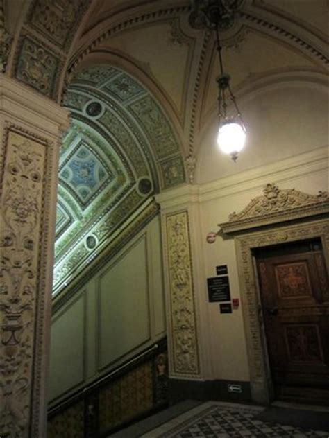 museum of decorative arts stunning picture of museum of decorative arts in prague prague tripadvisor