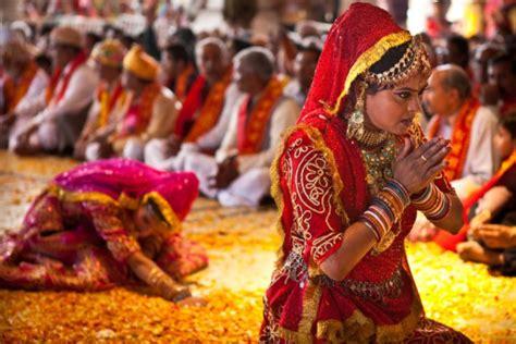 Jura Nanuk  Why I Love Hinduism  Page 5
