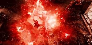 Fan Theory Corner: How will Scarlet Witch be used in ...
