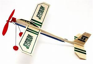 balsa wood plane instructions » woodworktips
