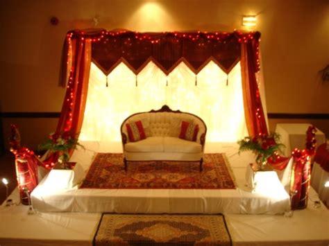 Wedding Decoration Wallpaper by New Wedding Stage Decoration Wallpaper Impfashion All