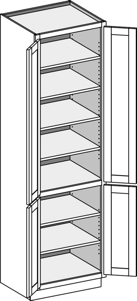 closet shelf height closet shelf height standard roselawnlutheran