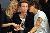 Radio One's Nick Grimshaw, is not Dating after breaking up ...