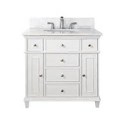 30 bathroom vanities with sink page 5