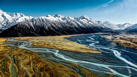 Mount Cook, New Zealand How To Retrieve Deleted Texts On Iphone 5 Delete A Contact What Happens When You Reset Your Wallpaper Hd 5s 32gb Cookies Save Videos Download Photos From Mac