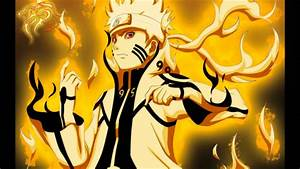 Naruto Wallpapers Anime HQ Naruto Pictures 4K Wallpapers