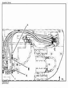 Cat Skid Steer Wiring Diagram Tree Shear Wiring Diagram Wiring Diagram