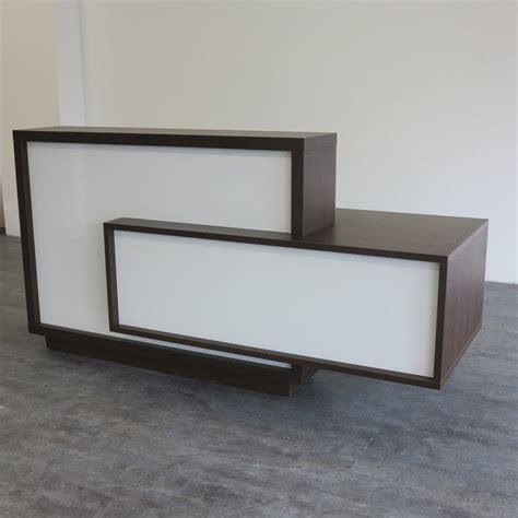 mobilier de bureau alger mobilier de bureau alger 28 images mobilier de bureau