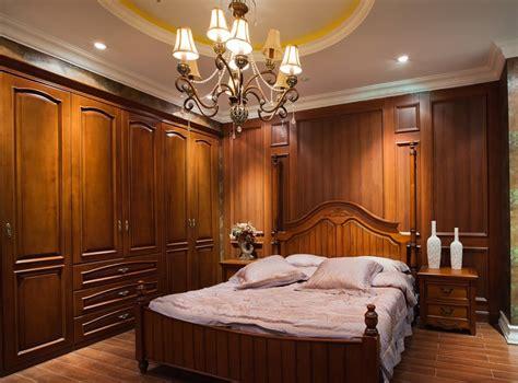 bedroom wardrobe designs pictures designing idea
