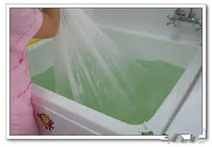 bathtub liner for adults popular bathtub liner from china best selling bathtub