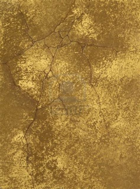 gold metallic paint images 50 shades of