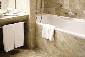 Huge uk stocks porcelain tiles at sale prices for wall for Marble bathroom tiles uk