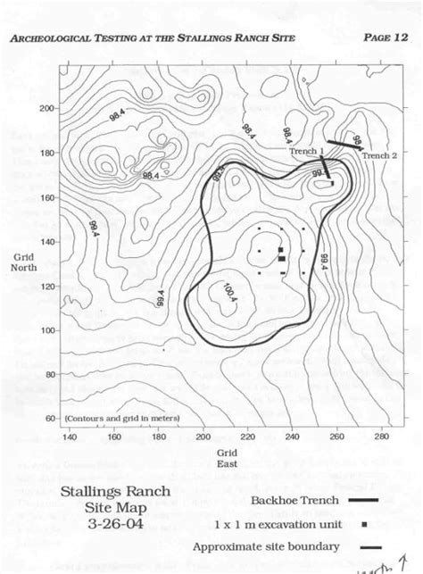 6 Best Images Of Topographic Map Worksheets Printable  Topographic Map Reading Worksheet