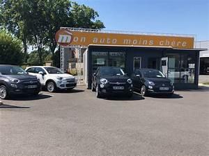 M Auto Albi : m auto albi voiture occasion lescure d 39 albigeois vente auto lescure d 39 albigeois ~ Medecine-chirurgie-esthetiques.com Avis de Voitures