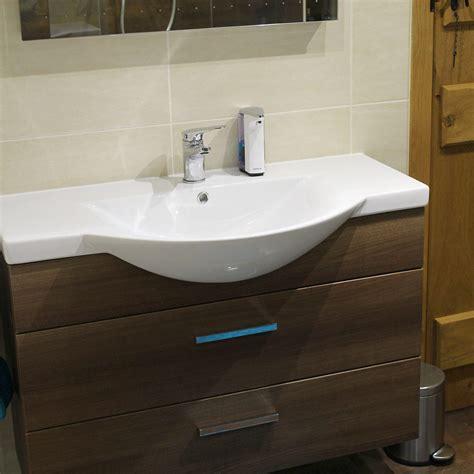 Bespoke Bathrooms & Wet Rooms West Midlands