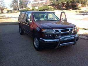Purchase used 2007 ISUZU I-290 EXTENDED CAB IN MINT