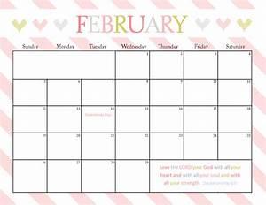 Pink box februar 2016