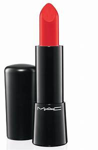 Moisture with added Pop equals MAC Mineralize Rich ...