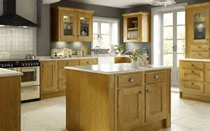 b q kitchen islands b q kitchens which