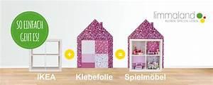 Ikea Bücherregal Kinder : limmaland aus k ln der online shop f r ikea hacks im ~ Lizthompson.info Haus und Dekorationen