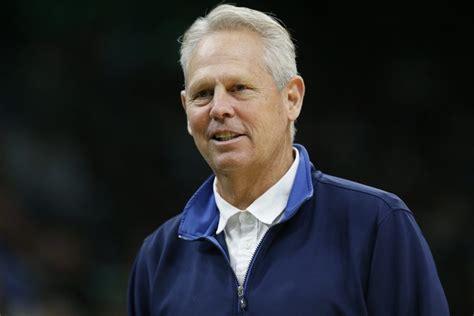 Celtics Notes: Ainge, Trade Exception, Stevens, Collins ...