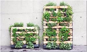Salat Pflanzen Abstand : erdbeeren pflanzen balkon hauptdesign ~ Markanthonyermac.com Haus und Dekorationen