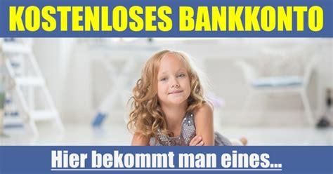 welche autobank finanziert trotz schufa ein kostenloses bankkonto oder bankkonto trotz schufa er 246 ffnen
