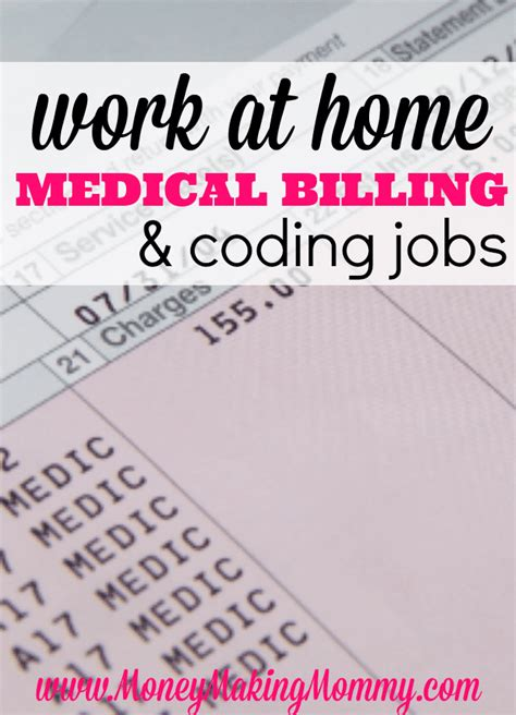 Medical Billing And Coding From Home [are These Jobs Worth. 2027 Fairmount Avenue Philadelphia Pa 19130. Day Trading Penny Stocks My Friend In French. Quotes To Help With Depression. How To Make A Profitable Website. Self Storage Clifton Nj Air Conditioning Tampa. Medical Billing Course Cost Best It Programs. Merchant Credit Card Fee Eyes Laser Treatment. Dentist In Hyattsville Md 3 N 1 Credit Report