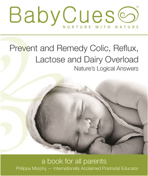 Infant Gastric Reflux Prevent And Remedy Reflux Family
