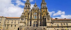 Bus to Santiago de Compostela from $6.99 | FlixBus → The ...