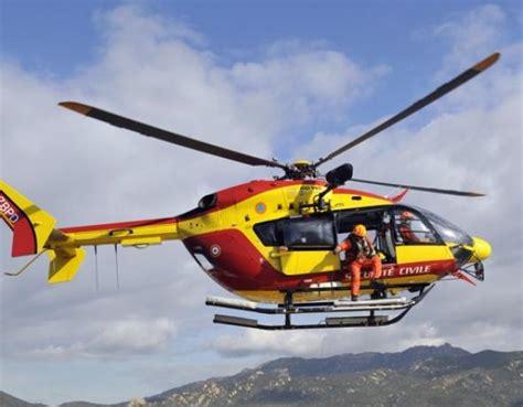 editions sud ouest cuisine quatre passagers et un bébé morts en hélicoptère