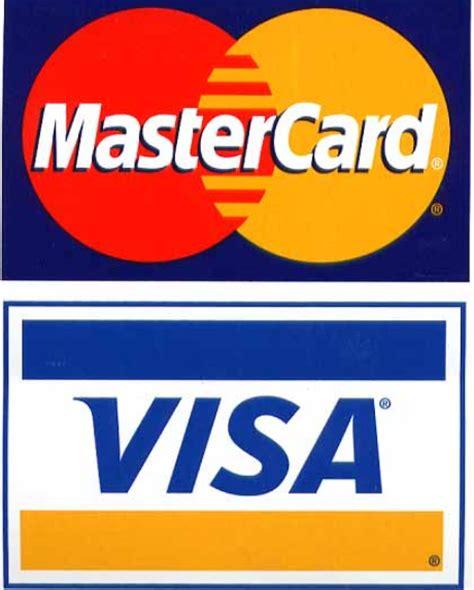 Mastercard — Krebs On Security