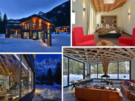 chaise flottante pour piscine last minute ski chalet holidays 28 images dh travel