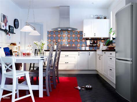 customiser cuisine ancienne relooking cuisine ancienne best simple pour