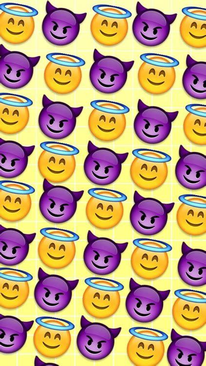 Wallpaper Emojis by Emoji Wallpapers