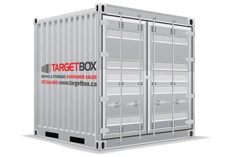 storage units in kitchener kitchener portable storage targetbox ontario 5896