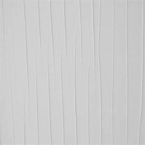 Tapeten Zum überstreichen : strukturtapete wei berstreichbar ~ Michelbontemps.com Haus und Dekorationen