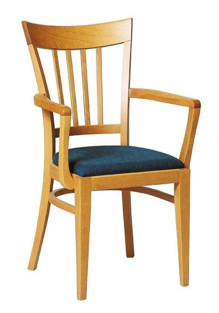 chaise avec accoudoir conforama chaise de cuisine avec accoudoir