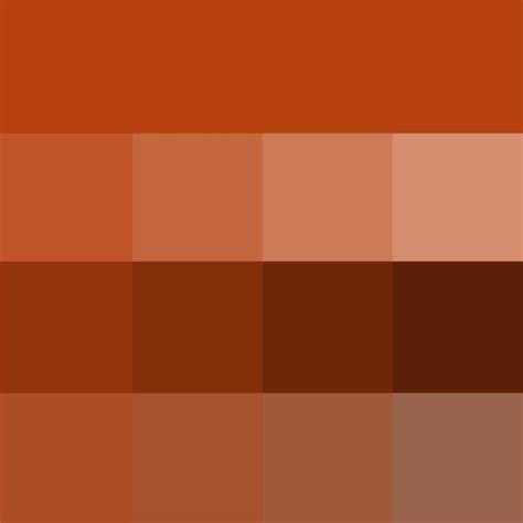 sle bathroom designs color rust 28 images rust ink colors ink paints ap1ts