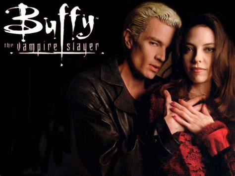 Buffy the vampire slayer icons. Spike wallpapers
