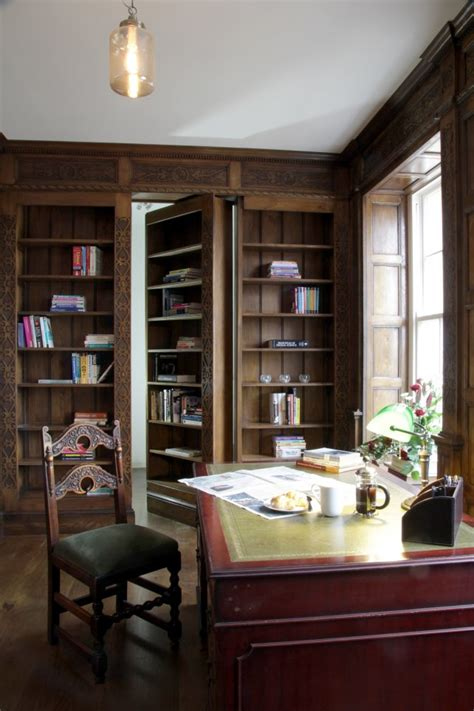 bookcases libraries distinctive country furniture