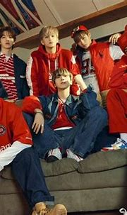 NCT 2020 reveal '90's Love' teaser images for 'Resonance ...