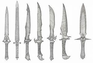 Knife Theory - Remastered | GM Binder