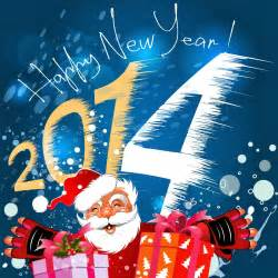 merry 2014 wishes hd wallpapers and greetings for free hd wallpaperss
