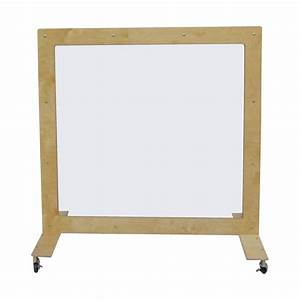 Sprogs, See, Casters, 48, U0026quot, W, X, 48, U0026quot, H, At, School, Outfitters